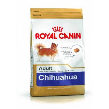Royal Canin Čivava 3kg
