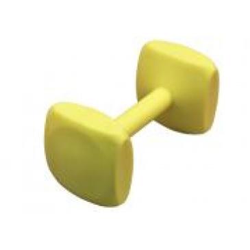 BaF Aport plast 320g činka žlutá
