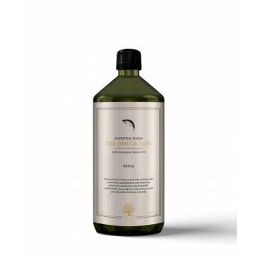 Essentialfoods Omega3 Oil 1L