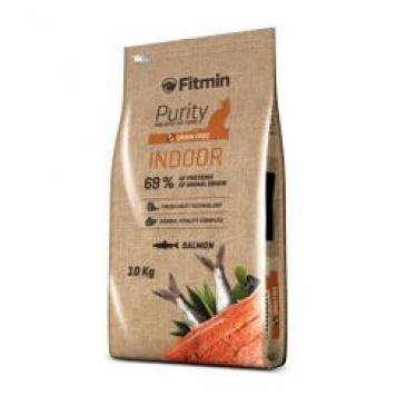 Fitmin Purity Indoor 1,5kg