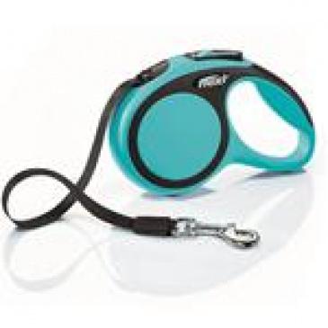 FLEXI Comfort pásek modrá XS 3m/12kg