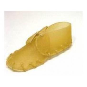Bota bůvolí 12,5cm 1ks