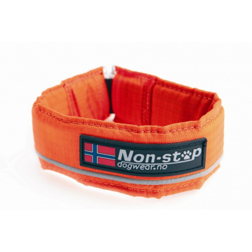 Non-stop Obojek Safe 40cm