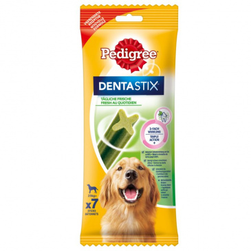 PEDIGREE Dentastix Fresh 270g