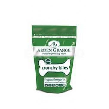Arden Grange Crunchy Bites Jehněčí 225g