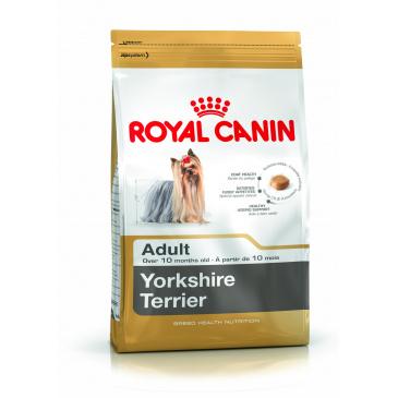 Royal Canin Yorkshire 7,5 kg