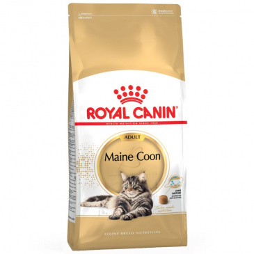 Royal Canin Cat Maine Coon 10kg
