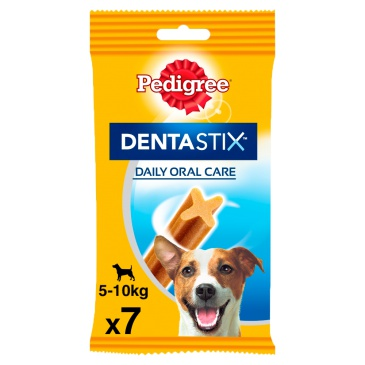 Pedigree Denta Stix 110g