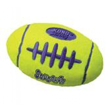 Kong rugby small tenis