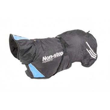 Non-stop Pro Warm vesta 60cm
