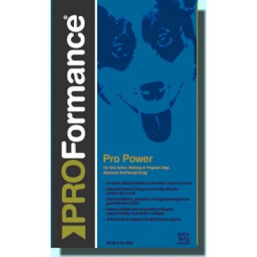 PROFormance Pro Power 15kg