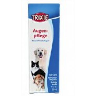 Trixie oční péče 50ml