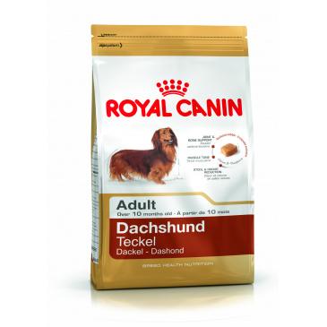 Royal Canin Jezevčík 7,5kg