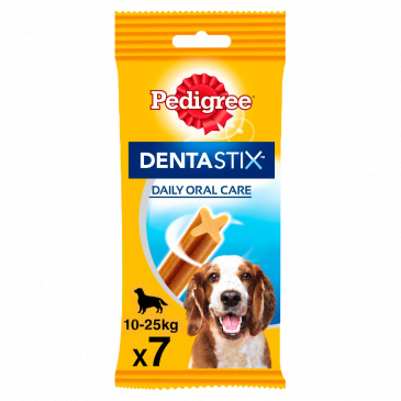 Pedigree Denta Stix 270g