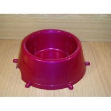 Miska H plast 2,2l SUM IV