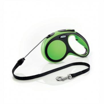 FLEXI Comfort lanko zelená M 5m/20kg